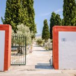 Νέο Μουσουλμανικό Νεκροταφείο